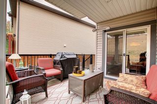 Photo 44: 68 Chaparral Valley Terrace SE in Calgary: Chaparral Detached for sale : MLS®# A1152687
