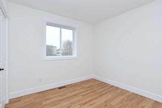 Photo 15: 18 Alexander Street: Orangeville House (2-Storey) for sale : MLS®# W4434513