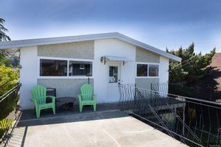 Photo 28: 4571 Redford St in : PA Port Alberni House for sale (Port Alberni)  : MLS®# 876160