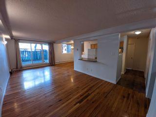 Photo 4: 101 11217 103 Avenue in Edmonton: Zone 12 Condo for sale : MLS®# E4264731