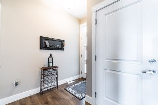 """Photo 32: 11 5797 PROMONTORY Road in Chilliwack: Promontory Townhouse for sale in """"Thorton Terrace"""" (Sardis)  : MLS®# R2554976"""