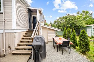 Photo 21: 2555 Prior St in Victoria: Vi Hillside House for sale : MLS®# 852414