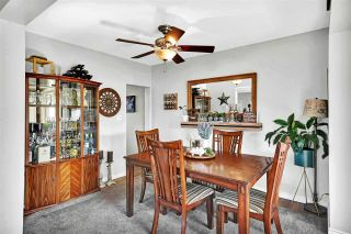 Photo 8: 11388 124 Street in Surrey: Bridgeview House for sale (North Surrey)  : MLS®# R2472150