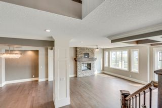 Photo 18: 768 East Lakeview Road in Chestermere: House for sale : MLS®# C4028148