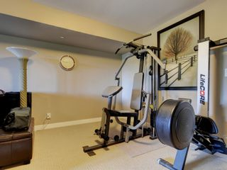 Photo 20: 12 2319 Chilco Rd in : VR Six Mile Row/Townhouse for sale (View Royal)  : MLS®# 873529