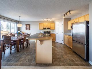Photo 9: 215 Arbour Stone Place NW in Calgary: Arbour Lake Detached for sale : MLS®# A1074594