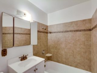 Photo 19: NATIONAL CITY House for sale : 3 bedrooms : 2536 E 2nd