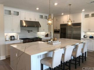 Photo 10: 86 Bellatrix in Irvine: Residential Lease for sale (GP - Great Park)  : MLS®# OC21109608