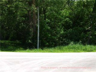 Photo 12: 4128 Fountain Drive in Ramara: Rural Ramara Property for sale : MLS®# X3531612
