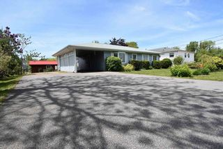 Photo 3: 57 FIRST Avenue in Digby: 401-Digby County Residential for sale (Annapolis Valley)  : MLS®# 202113712