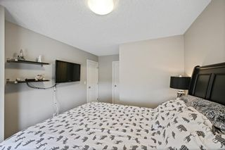 Photo 22: 1303, 881 Sage Valley Boulevard NW in Calgary: Sage Hill Row/Townhouse for sale : MLS®# A1095405