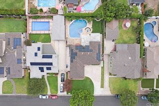 Photo 75: 10434 Pounds Avenue in Whittier: Residential for sale (670 - Whittier)  : MLS®# PW21179431