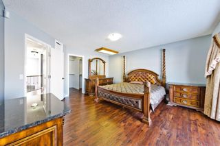 Photo 12: 5164 Coral Shores Drive NE in Calgary: Coral Springs Detached for sale : MLS®# A1061556