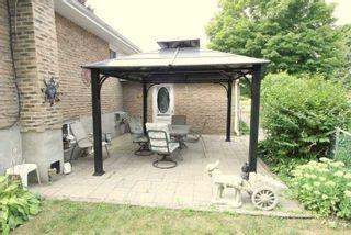 Photo 18: 10 Heron Road in Brock: Cannington House (Backsplit 3) for sale : MLS®# N4676073