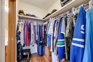 Photo 15: 7272 152C Avenue in Edmonton: Zone 02 House for sale : MLS®# E4262005