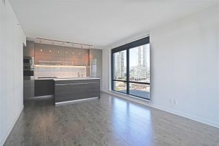 Photo 21: 2001 2378 ALPHA Avenue in Burnaby: Brentwood Park Condo for sale (Burnaby North)  : MLS®# R2587887