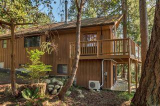 Photo 52: 1255 Huntley Rd in : Isl Quadra Island House for sale (Islands)  : MLS®# 873207