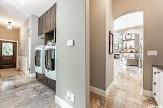 Photo 18: 1219 Crescent Boulevard in Saskatoon: Montgomery Place Residential for sale : MLS®# SK870375