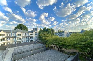 """Photo 27: 317 98 LAVAL Street in Coquitlam: Maillardville Condo for sale in """"LE CHATEAU"""" : MLS®# R2552002"""