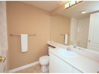 Photo 6: # 207 20894 57 AV in Langley: Langley City Condo for sale : MLS®# F1316757