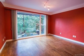 Photo 16: 4491 Prospect Lake Rd in VICTORIA: SW Prospect Lake House for sale (Saanich West)  : MLS®# 786459