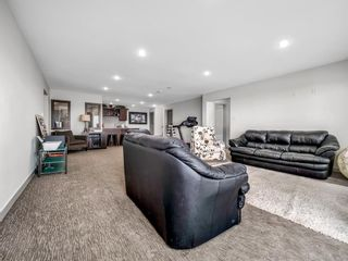 Photo 33: 180 Canyoncrest Point W in Lethbridge: Paradise Canyon Residential for sale : MLS®# A1063910