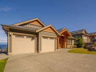 Photo 67: 3868 Gulfview Dr in : Na North Nanaimo House for sale (Nanaimo)  : MLS®# 871769