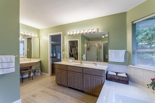 Photo 17: 1309 CAMELLIA Court in Port Moody: Mountain Meadows House for sale : MLS®# R2491100