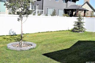 Photo 27: 914 Werschner Crescent in Saskatoon: Rosewood Residential for sale : MLS®# SK726872