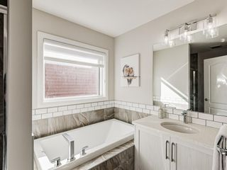 Photo 22: 35 Wolf Hollow Way in Calgary: C-281 Detached for sale : MLS®# A1083895