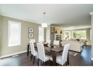 Photo 11: 4508 DAWN Place in Delta: Holly House for sale (Ladner)  : MLS®# R2580776