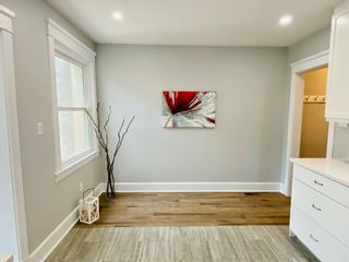 Photo 11: 5543 Hennessey Place in Halifax: 3-Halifax North Residential for sale (Halifax-Dartmouth)  : MLS®# 202116870