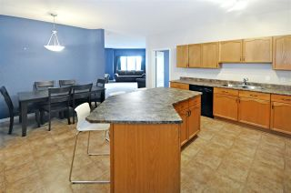Photo 5: 222 4304 139 Avenue in Edmonton: Zone 35 Condo for sale : MLS®# E4224679