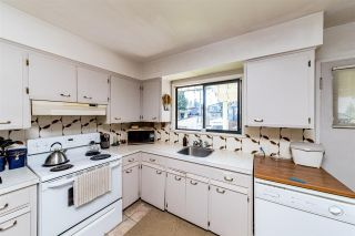 Photo 8: 357 E 22ND Street in North Vancouver: Central Lonsdale House for sale : MLS®# R2571378