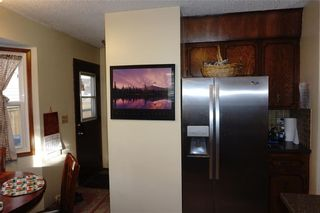 Photo 15: 7031 TEMPLE Drive NE in Calgary: Temple House for sale : MLS®# C4163106