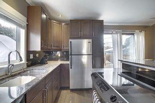 Photo 18: 1614 Saskatchewan Street: Crossfield Detached for sale : MLS®# A1061183