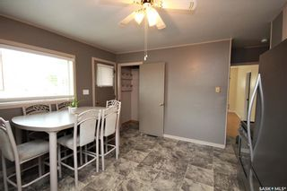 Photo 9: 272 22nd Street in Battleford: Residential for sale : MLS®# SK851531