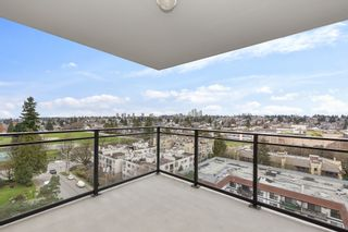 Photo 16: 1103 720 HAMILTON Street in New Westminster: Uptown NW Condo for sale : MLS®# R2537646