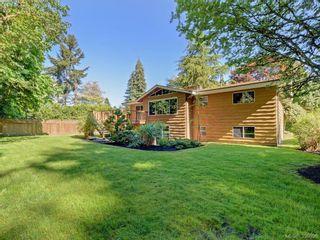 Photo 12: 665 Fairway Ave in VICTORIA: La Langford Proper House for sale (Langford)  : MLS®# 793820
