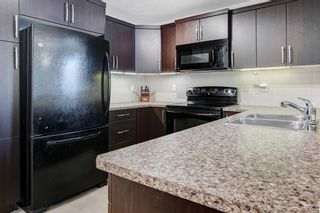 Photo 14: 3129 Windsong Boulevard SW: Airdrie Semi Detached for sale : MLS®# A1104834