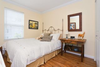 """Photo 13: 21 15075 60TH Avenue in Surrey: Sullivan Station Townhouse for sale in """"NATURES WALK"""" : MLS®# F1446797"""