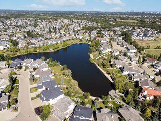 Photo 40: 935 115 Street NW in Edmonton: Zone 16 House for sale : MLS®# E4261959