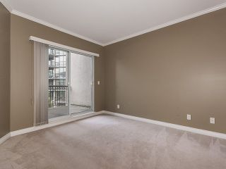 Photo 7: # 421 1185 PACIFIC ST in Coquitlam: North Coquitlam Condo for sale : MLS®# V1058725