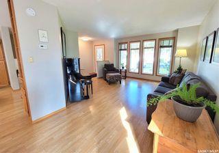 Photo 3: 505 1st Street East in Meadow Lake: Residential for sale : MLS®# SK868408