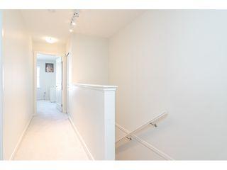 Photo 22: 60 10735 84 Avenue in Delta: Nordel Townhouse for sale (N. Delta)  : MLS®# R2493402