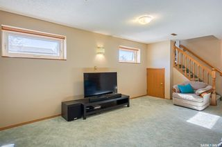 Photo 19: 3214 Jenkins Drive East in Regina: Parkridge RG Residential for sale : MLS®# SK844643