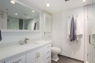 """Photo 13: 219 5800 ANDREWS Road in Richmond: Steveston South Condo for sale in """"VILLAS AT SOUTHCOVE"""" : MLS®# R2468885"""