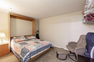 """Photo 17: 8 1200 EDGEWATER Drive in Squamish: Northyards Townhouse for sale in """"EDGEWATER"""" : MLS®# R2585236"""