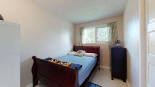 Photo 13: 9 ALLISON Place: St. Albert House for sale : MLS®# E4260998