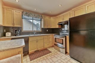 Photo 10: 167 Templevale Road NE in Calgary: Temple Semi Detached for sale : MLS®# A1140728